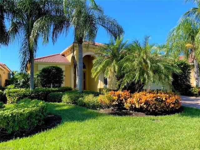 28316 Altessa Way, Bonita Springs, FL 34135 (MLS #220072524) :: Clausen Properties, Inc.