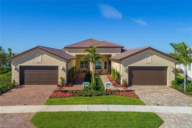 16471 Orinda Way, Bonita Springs, FL 34135 (#220072681) :: We Talk SWFL