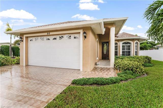 86 7th St, Bonita Springs, FL 34134 (MLS #220072705) :: The Naples Beach And Homes Team/MVP Realty
