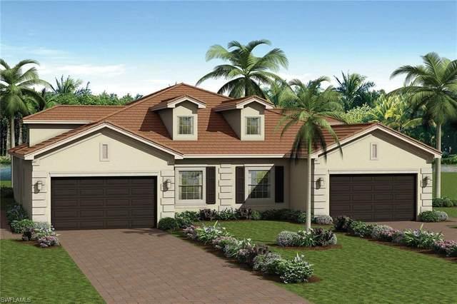 28424 Halton Ln, Bonita Springs, FL 34135 (#220072910) :: We Talk SWFL