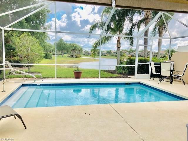 7474 Emilia Ln, Naples, FL 34114 (#220073115) :: Caine Luxury Team
