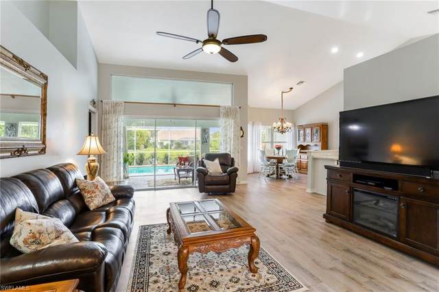 5173 Mabry Dr, Naples, FL 34112 (MLS #220073138) :: Uptown Property Services