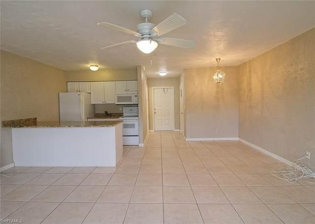 830 Wiggins Pass Rd #4, Naples, FL 34110 (#220073155) :: The Dellatorè Real Estate Group