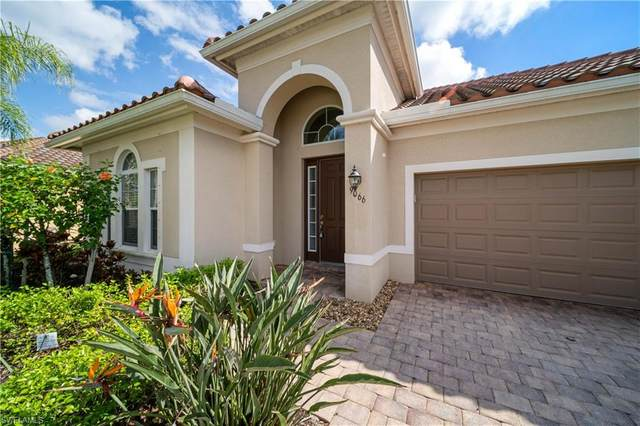 9066 Limestone Ln, Naples, FL 34120 (MLS #220073204) :: Clausen Properties, Inc.