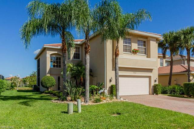 10503 Winged Elm Ln, Fort Myers, FL 33913 (MLS #220073207) :: The Naples Beach And Homes Team/MVP Realty