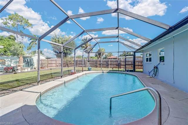 4449 20th Pl SW, Naples, FL 34116 (MLS #220073409) :: The Naples Beach And Homes Team/MVP Realty