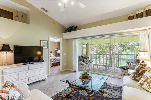 8073 Panther Trl #1403, Naples, FL 34113 (#220073680) :: Equity Realty