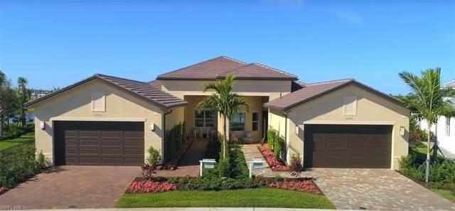 28504 Lobos Cir, Bonita Springs, FL 34135 (#220073822) :: We Talk SWFL