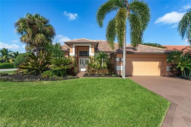 7566 Citrus Hill Ln, Naples, FL 34109 (MLS #220073823) :: Clausen Properties, Inc.