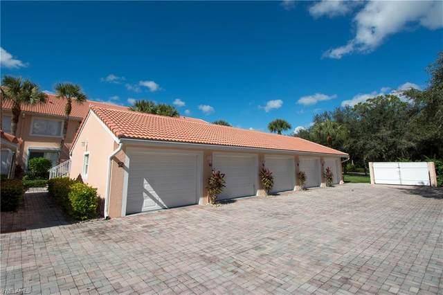 6700 Beach Resort Dr #1414, Naples, FL 34114 (#220073825) :: Caine Luxury Team