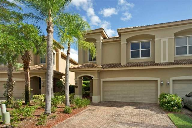 20200 Larino Loop, Estero, FL 33928 (MLS #220073863) :: The Naples Beach And Homes Team/MVP Realty