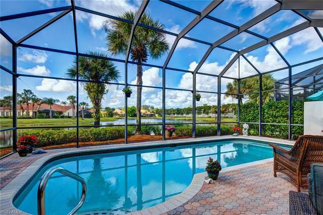 8553 Pepper Tree Way, Naples, FL 34114 (#220073985) :: Equity Realty