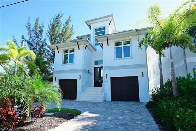 5993 Cypress Ln, Bonita Springs, FL 34134 (MLS #220074066) :: Clausen Properties, Inc.