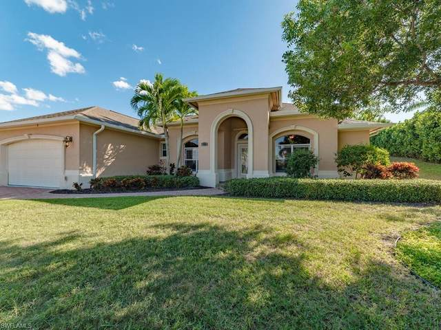 1979 San Marco Rd, Marco Island, FL 34145 (MLS #220074095) :: The Naples Beach And Homes Team/MVP Realty