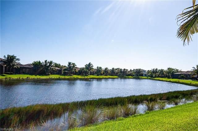 4063 Aspen Chase Dr, Naples, FL 34119 (MLS #220074112) :: The Naples Beach And Homes Team/MVP Realty
