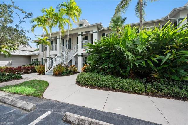 7870 Mahogany Run Ln #1712, Naples, FL 34113 (#220074231) :: Equity Realty
