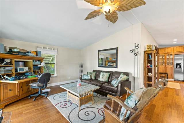 171 Sugar Loaf Ln #68, Naples, FL 34114 (MLS #220074313) :: The Naples Beach And Homes Team/MVP Realty