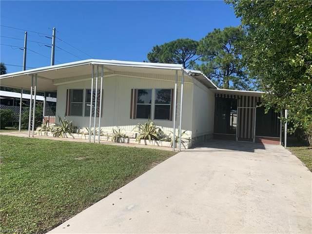 26337 Imperial Harbor Blvd, Bonita Springs, FL 34135 (MLS #220074332) :: The Naples Beach And Homes Team/MVP Realty