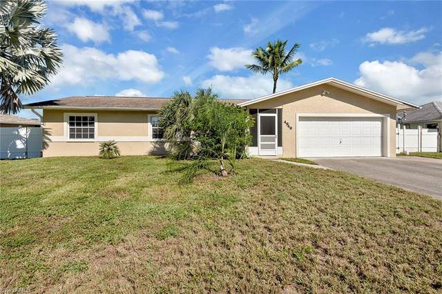 4949 21st Ave SW, Naples, FL 34116 (MLS #220074415) :: The Naples Beach And Homes Team/MVP Realty
