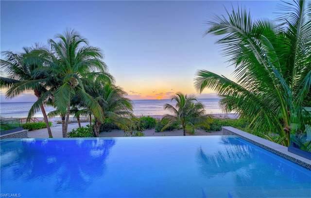 26854 Hickory Blvd, Bonita Springs, FL 34134 (MLS #220074420) :: The Naples Beach And Homes Team/MVP Realty