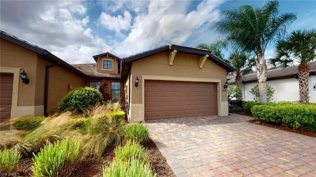 5285 Juliet Ct, AVE MARIA, FL 34142 (MLS #220074578) :: Clausen Properties, Inc.