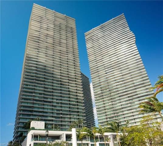 480 NE 31ST St, Miami, FL 33137 (#220074607) :: The Michelle Thomas Team