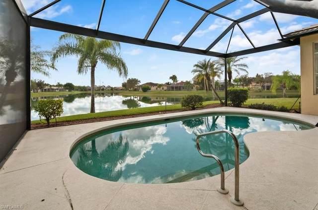 3518 Ocean Bluff Ct, Naples, FL 34120 (MLS #220074635) :: Clausen Properties, Inc.