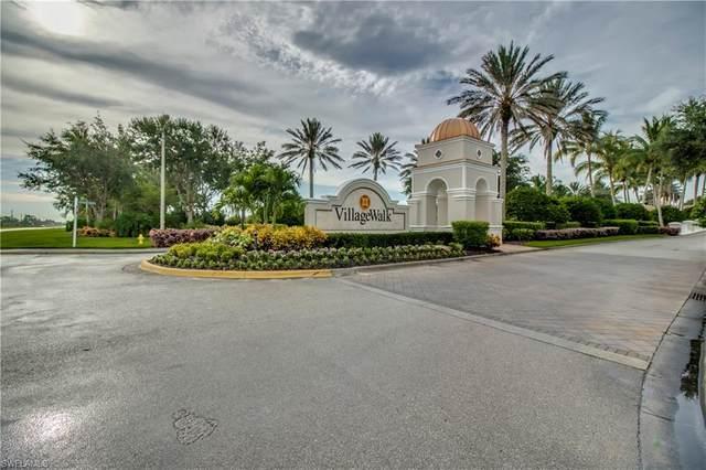 28212 Islet Trl, Bonita Springs, FL 34135 (MLS #220074803) :: Clausen Properties, Inc.