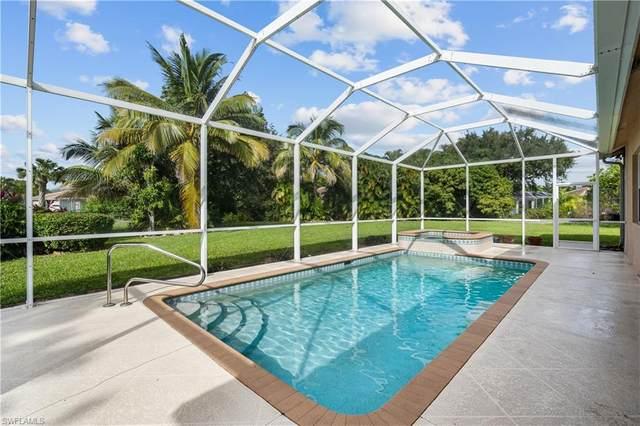 787 Waterloo Ct, Naples, FL 34120 (MLS #220074870) :: Uptown Property Services