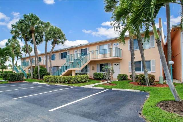 3818 Snowflake Ln #1304, Naples, FL 34112 (#220075043) :: Caine Luxury Team