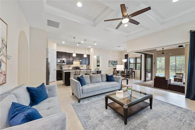12248 Sussex St, Fort Myers, FL 33913 (#220075232) :: The Michelle Thomas Team