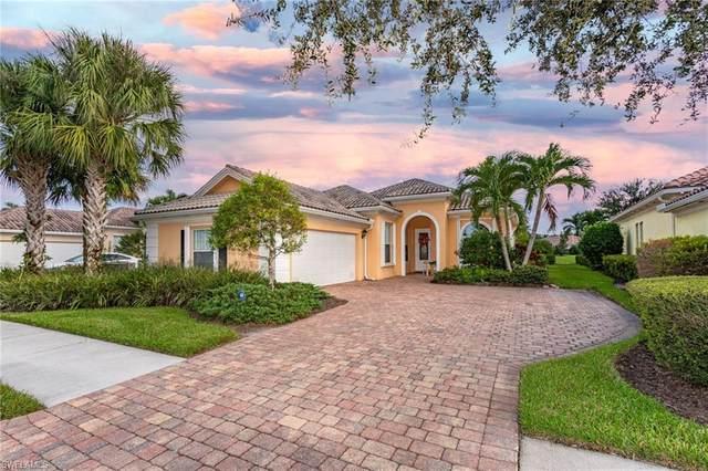 7256 Carducci Ct, Naples, FL 34114 (MLS #220075310) :: Clausen Properties, Inc.