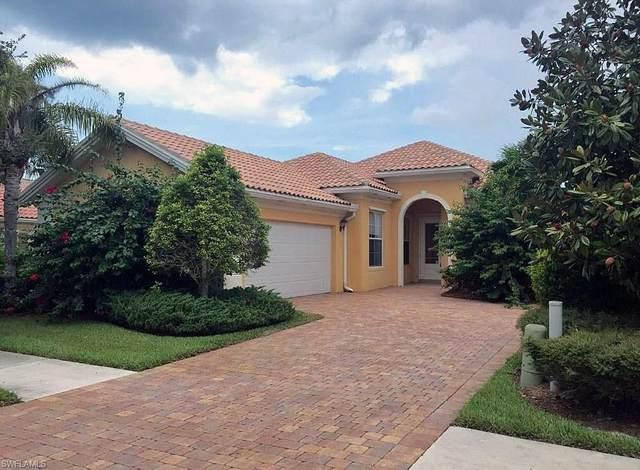 7715 Hernando Ct, Naples, FL 34114 (MLS #220075331) :: Clausen Properties, Inc.