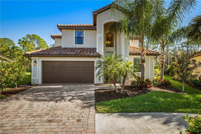 9548 River Otter Dr, Fort Myers, FL 33912 (MLS #220075395) :: The Naples Beach And Homes Team/MVP Realty