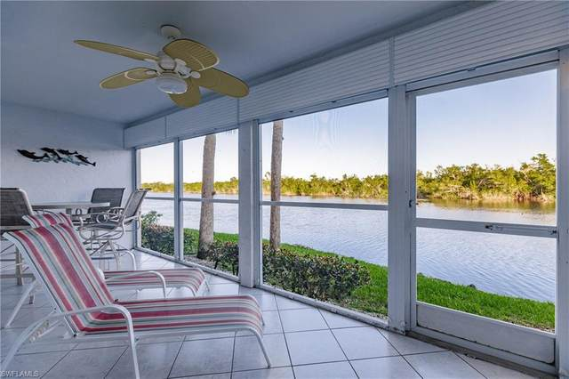 1325 Mainsail Dr #1204, Naples, FL 34114 (MLS #220075471) :: The Naples Beach And Homes Team/MVP Realty