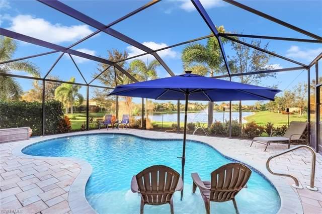 11125 Monte Carlo Blvd, Bonita Springs, FL 34135 (MLS #220075502) :: Premier Home Experts