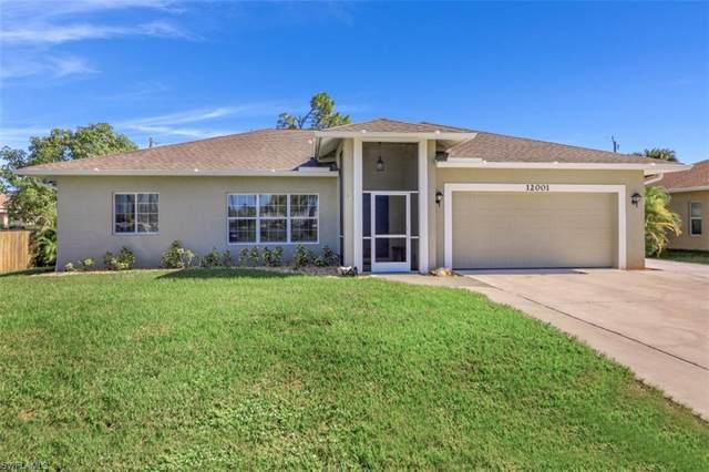 12001 River View Dr, Bonita Springs, FL 34135 (MLS #220075842) :: Clausen Properties, Inc.
