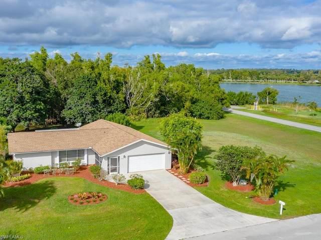18061 Royal Hammock Blvd, Naples, FL 34114 (MLS #220075898) :: Clausen Properties, Inc.