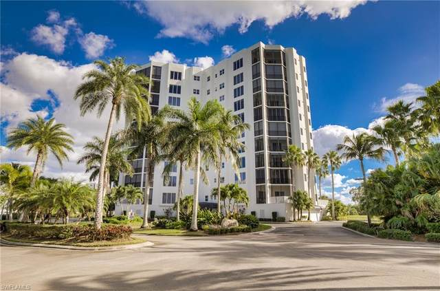 4198 Bay Beach Ln #164, Fort Myers Beach, FL 33931 (MLS #220075951) :: Eric Grainger | Engel & Volkers