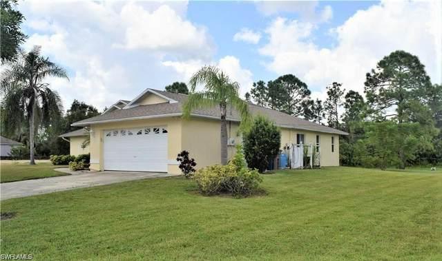 5312 Billings St, Lehigh Acres, FL 33971 (#220076082) :: The Michelle Thomas Team