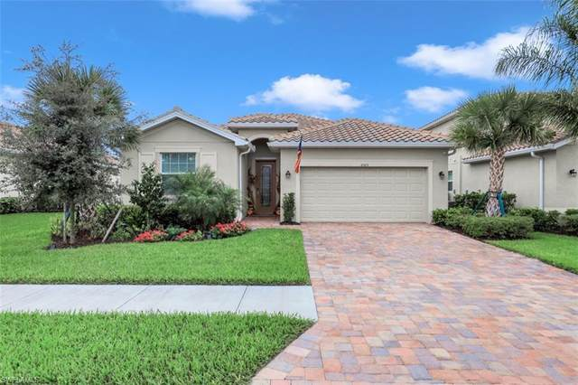 2105 Clementine St, Naples, FL 34120 (MLS #220076151) :: Clausen Properties, Inc.