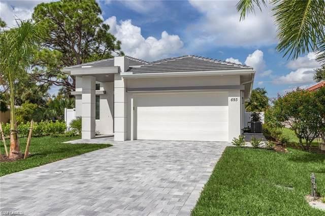 34 6th St, Bonita Springs, FL 34134 (#220076347) :: Southwest Florida R.E. Group Inc