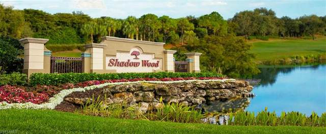 21871 Longleaf Trail Dr, Estero, FL 34135 (MLS #220076361) :: Uptown Property Services