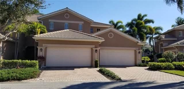 28265 Lisbon Ct #3212, Bonita Springs, FL 34135 (#220076419) :: The Dellatorè Real Estate Group