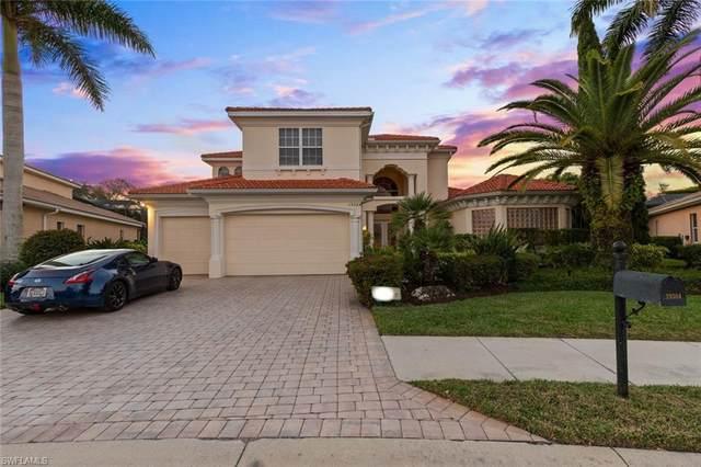 19384 La Serena Dr, Estero, FL 33967 (MLS #220076459) :: Uptown Property Services