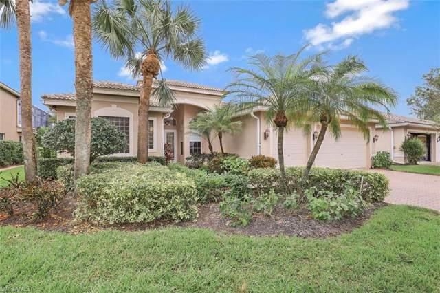 1818 Senegal Date Dr, Naples, FL 34119 (MLS #220076537) :: Clausen Properties, Inc.