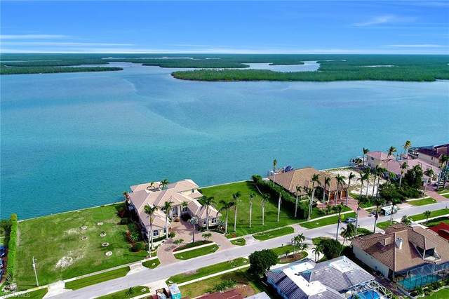 257 Polynesia Ct, Marco Island, FL 34145 (MLS #220076724) :: Clausen Properties, Inc.