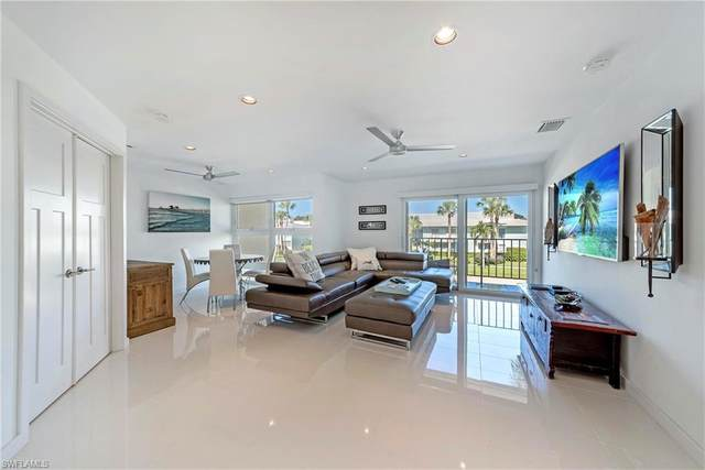 654 12th Ave S #654, Naples, FL 34102 (MLS #220076842) :: The Naples Beach And Homes Team/MVP Realty