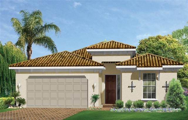 3088 Royal Gardens Ave, Fort Myers, FL 33916 (MLS #220076924) :: Clausen Properties, Inc.