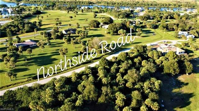 3800 Northside Rd, MOORE HAVEN, FL 33471 (#220077044) :: Vincent Napoleon Luxury Real Estate